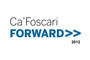 Thumbnail_ca'%20foscari%20forward%202012-01