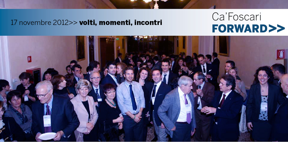 Full_cff-2012_post
