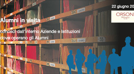 Small_alumni-in-visita-orsoni-01