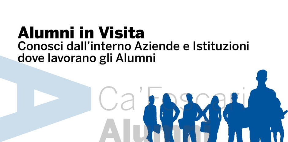 Full_banner%20940x465%20alumni%20in%20visita