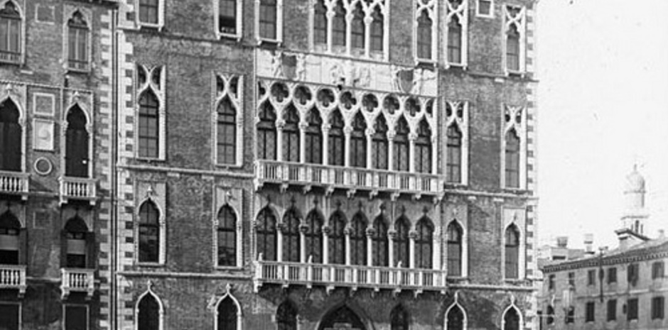 Full_cafoscari1910-1914