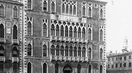 Small_cafoscari1910-1914