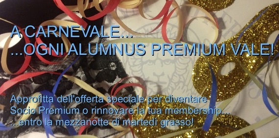 Big_full_premium%20a%20carnevale%203