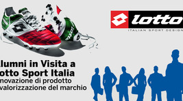 Small_banner%20940x465%20alumni%20in%20visita_lotto