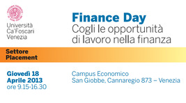 Small_finance%20day%20evento