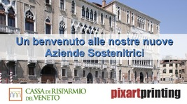 Small_highlight%20aziende%20sostenitrici