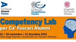 Small_banner%20940x465%20competency%20lab_finale