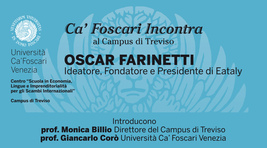 Small_farinetti%203-10-2013