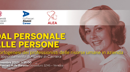 Small_dal%20personale%20alle%20pers%206-11-2013