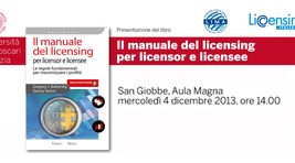 Small_licensing__