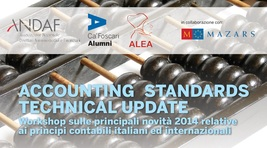 Small_accounting%20standards