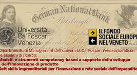Small_banner%20940x465%20assegni%20ricerca