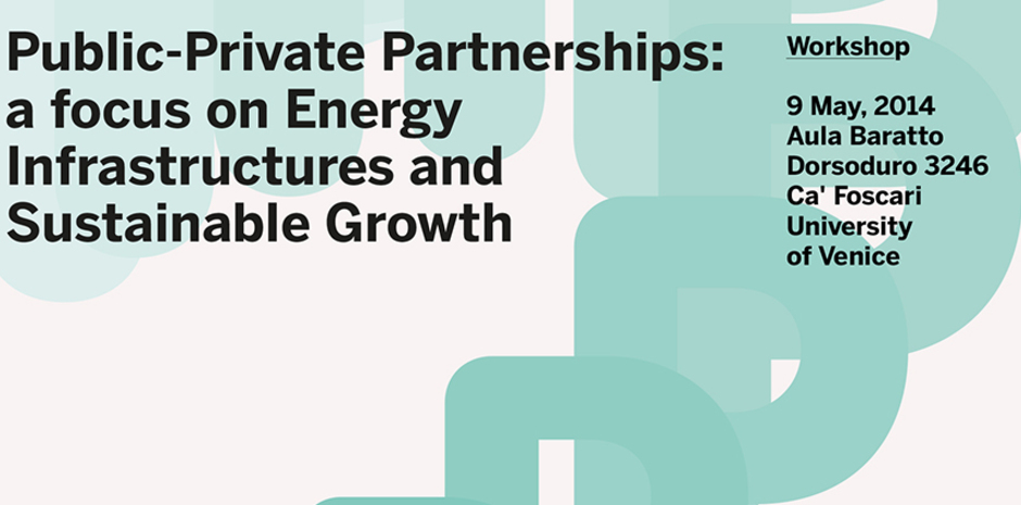 Full_public-private%20partnerships-%20a%20focus%20on%20energy%20infrastructures%20and%20sustainable%20growth