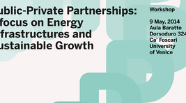 Small_public-private%20partnerships-%20a%20focus%20on%20energy%20infrastructures%20and%20sustainable%20growth