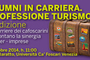 Thumbnail_banner%20940x465%20professione%20turismo