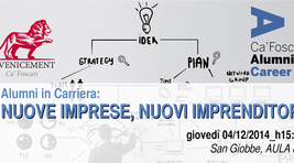 Small_nuove%20imprese%201-2