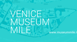 Small_museummile-d33