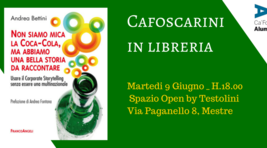 Small_cafoscarini%c2%a0in%20libreria