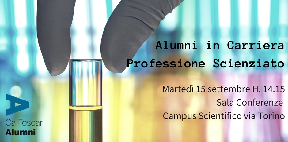 Full_alumni%20in%20carriera%20-%20professione%20scenziato
