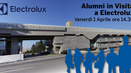 Small_banner_940x465_alumni_in_visita_%281%29