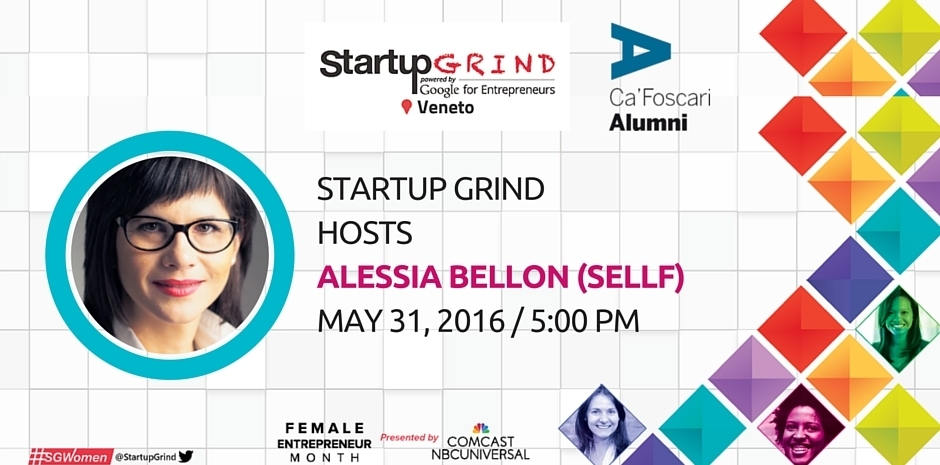 Full_full_startup_grindhostsalessia_bellon_%28sellf%29may_31__2016_-_5-00_pm