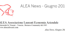 Small_banner_alea_news