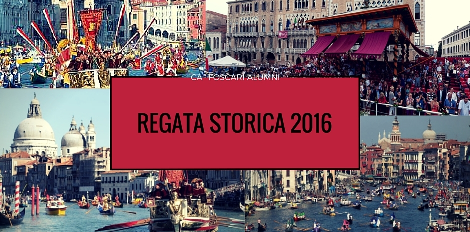 Full_regata_storica_2016