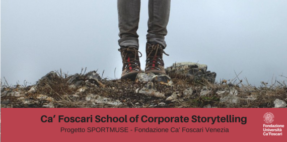 Big_ca%e2%80%99_foscari_school_of_corporate_storytelling