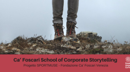 Small_ca%e2%80%99_foscari_school_of_corporate_storytelling