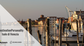 Small__destinationpersonalityisole_di_venezia_new