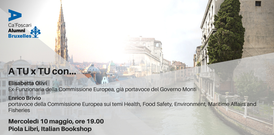 Full_elisabetta_olivi__ex-funzionaria_della_commissione_europea__gi%c3%a0_portavoce_di_mario_monti_e_enrico_brivio__portavoce_della_commissione_europea_sui_temi_health__food_safety__environment__maritime_affairs_and__%281%29