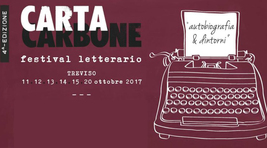 Small_cartacarbone2017