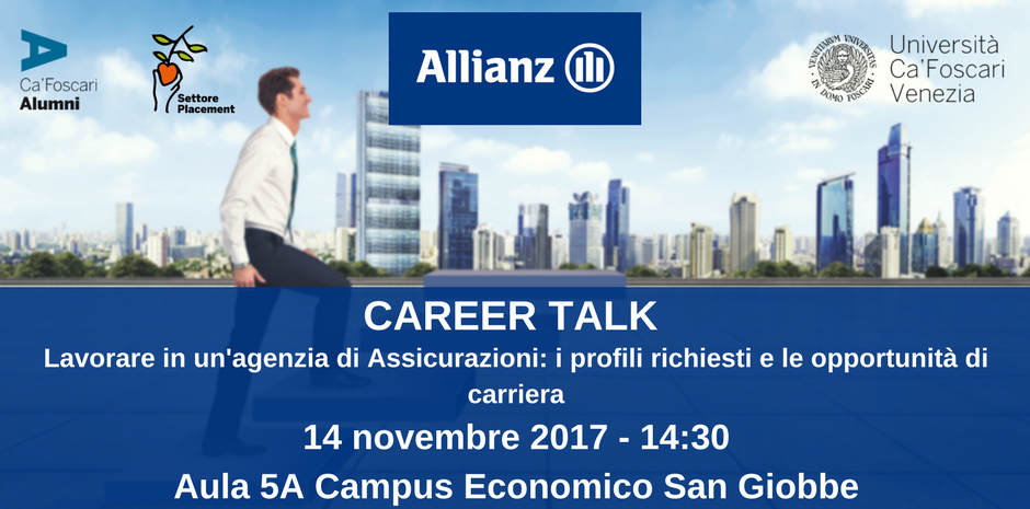 Full_career_talk_con_i_professionisti_di_allianz_%283%29