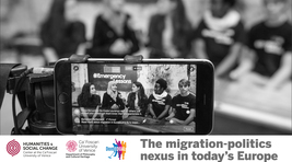 Small_migration-politics__slide
