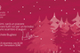 Thumbnail_banner_cocktail_natale_940x470