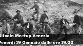 Small_bitcoin_meetup_venezia_19-1h_19.00