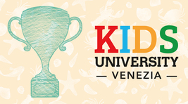 Small_concorso_kids_pubb-fb_prova2_1200x628