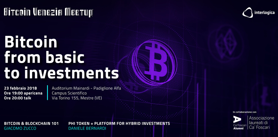Full_banner_meetup_bitcoin_from_basic