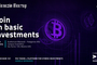 Thumbnail_banner_meetup_bitcoin_from_basic
