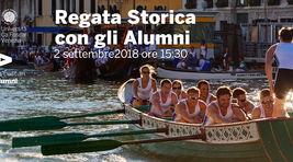 Small_banner_940x470_regata