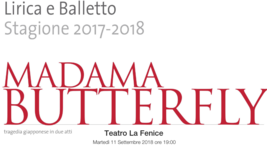 Small_940x470_madama_butterfly