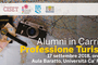 Thumbnail_banner_940x470_professione_turismo