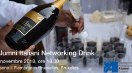 Small_alumni_italiani_networking_drink