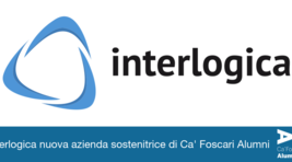 Small_940x470_interlogica_nuova_partner