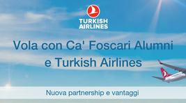 Small_nuova_partnership_turkish_airlines