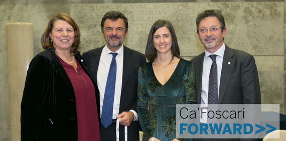 Big_banner_premiati_forward