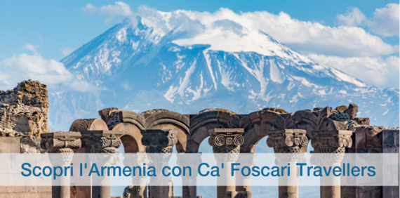 Big_scopri_l'armenia_con_ca'_foscari_travellers