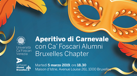 Small_banner_940x470_carnevale_bruxelles_05-03-2019
