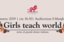 Thumbnail_girls_teach_world