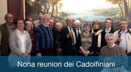 Small_reunion_cadolfiniani